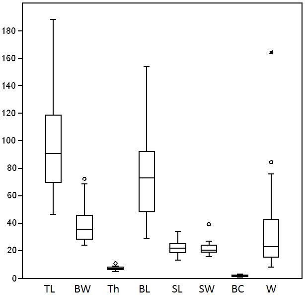 Loponte et al Figure 5 REV -ed