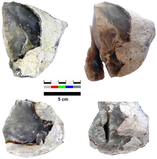 Description: Figure 6 -ed -s