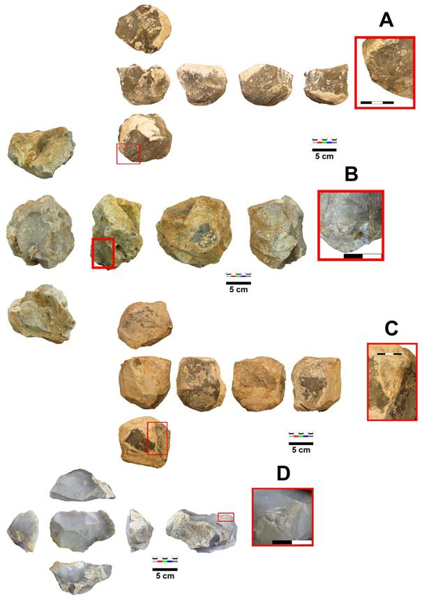 Description: Figure 8 -ed2 -s