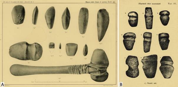 Description: G:\0 - Journal of Lithic Studies\Issue 7 V3N3 - AGSTR carved stone\0 Larroca & Breglia - missing some figure files\Larroca Breglia Fig 1_resize.jpg