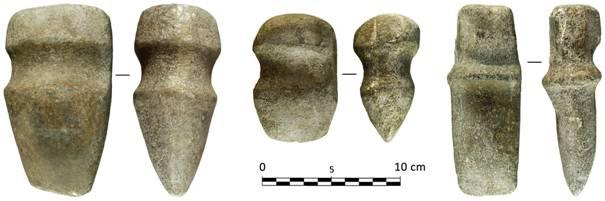 Description: G:\0 - Journal of Lithic Studies\Issue 7 V3N3 - AGSTR carved stone\0 Larroca & Breglia - missing some figure files\Larroca Breglia Fig 2 -ed_resize.jpg