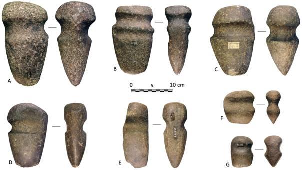 Description: G:\0 - Journal of Lithic Studies\Issue 7 V3N3 - AGSTR carved stone\0 Larroca & Breglia - missing some figure files\Larroca Breglia Fig 3 -ed_resize.jpg