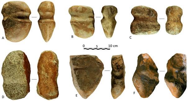 Description: G:\0 - Journal of Lithic Studies\Issue 7 V3N3 - AGSTR carved stone\0 Larroca & Breglia - missing some figure files\Larroca Breglia Fig 4 -ed_resize.jpg