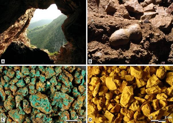 Description: G:\0 - Journal of Lithic Studies\Issue 7 V3N3 - AGSTR carved stone\0 Larroca & Breglia - missing some figure files\Larroca Breglia Fig 5_resize.jpg