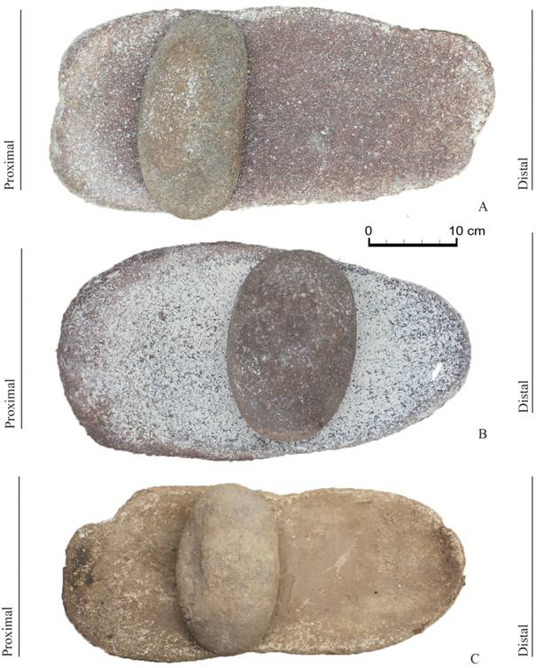 Description: G:\0 - Journal of Lithic Studies\Issue 7 V3N3 - AGSTR carved stone\0 Robitaille\figures and tables\ROBITAILLE - Fig 11 (color) - Copie -ver3 -ed.jpg