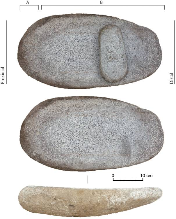 Description: G:\0 - Journal of Lithic Studies\Issue 7 V3N3 - AGSTR carved stone\0 Robitaille\figures and tables\ROBITAILLE - Fig 16 v4 -ed.jpg