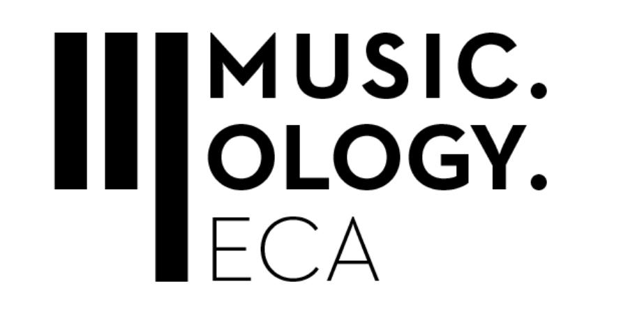 music-ology-eca-logo