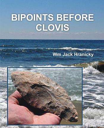 Bipoints Before Clovis