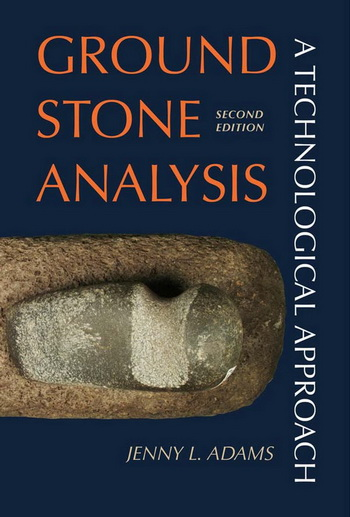 Ground Stone Analysis
