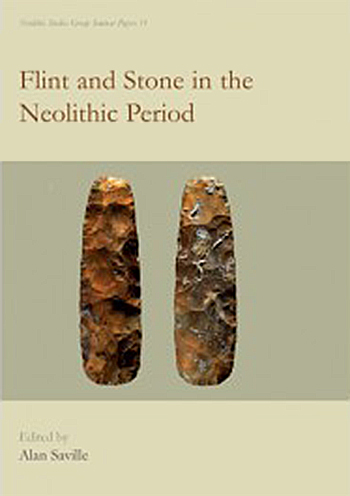 Flint and Stone in the Neolithic Period