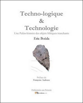 Techno-logique & Technologie