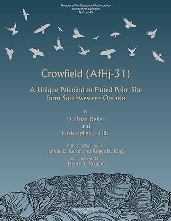 Crowfield (AfHj-31)