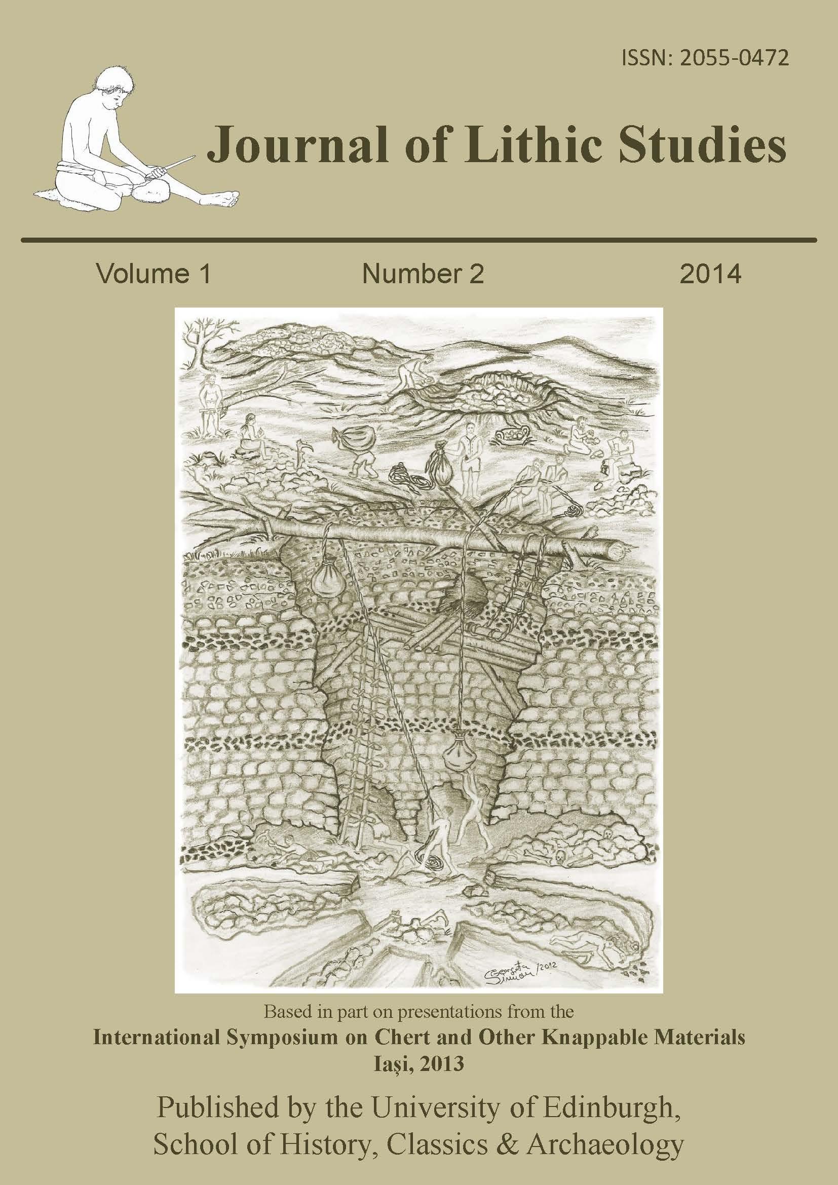 Paleopathology